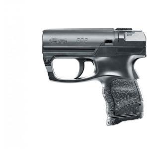 Spray pistol autoaparare Walther PDP piper Umarex