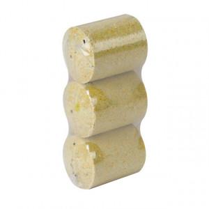 Tablete plancton Carp Expert, 3 buc