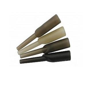 Tub protectie vartej Korda pentru monturi 10buc/plic