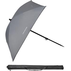 Umbrela de Competitie Patrata 150cm Trabucco