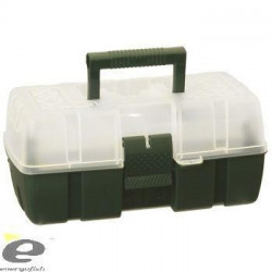 Valigeta Fishing Box Tip.347