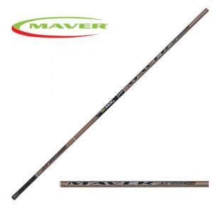 Varga Jurasic MX5 5m Maver