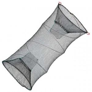 Varsa Baracuda HB16, lungime 0.8m
