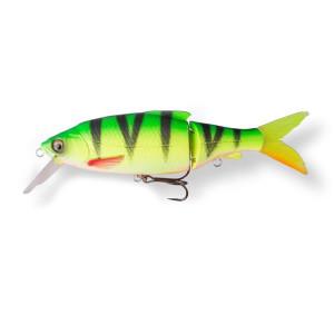 Vobler 3D Roach Lipster Firetiger 13cm / 26g Savage Gear