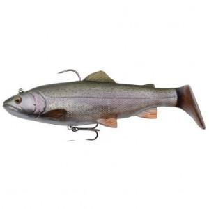 Vobler 4D Trout Spin 12,5cm/35g/ MS 01 Trout Savage Gear