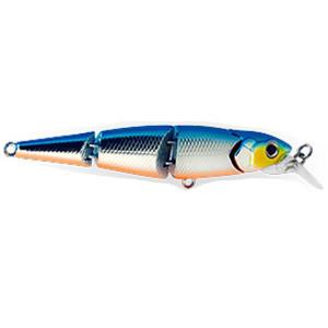 Vobler Flying Fish Joint 626E 9cm / 12g Strike Pro