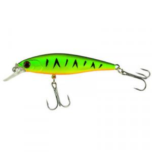Vobler Jaxon Atract Spark, Slow Sinking, culoare E, 6.5cm, 6g