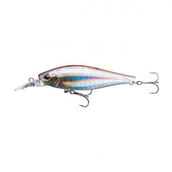 Vobler TN Tight Wave Lazer Wakasagi 7,5cm/9gr Daiwa