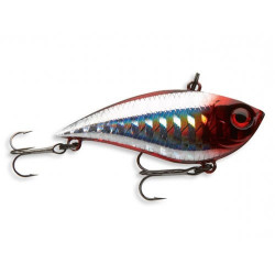 Vobler Tournament Baby Vib Midnight Sun 4.7cm / 5.5g Daiwa