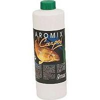 AROMA  CONC.AROMIX CARP 500ML