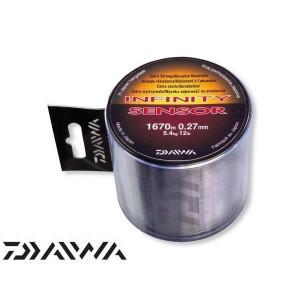 Fir Daiwa Infinity Sensor