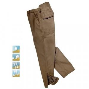 Pantaloni Olive Prestige Browning