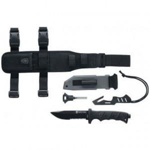 Kit supravietuire Walther Elite Force EF703 Umarex