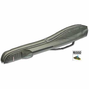 Husa 5092 pentru lansete L=170cm Cormoran