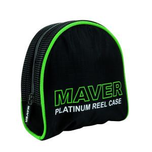 Borseta mulineta platinum match Maver