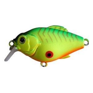 Vobler Sunfish (S)  A17S / 4cm/ 5.2g Strike Pro