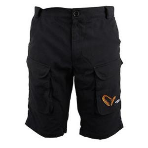 Short Xoom Savage Gear