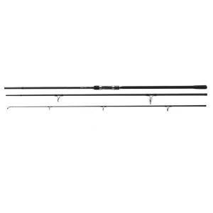 Lanseta Cormoran Pro Carp AKX 2 / 3 trons / 3,60m / 3,5lbs