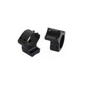 Prindere luneta inele Ring Integr X-Bolt diam. 30mm HI HGT Browning