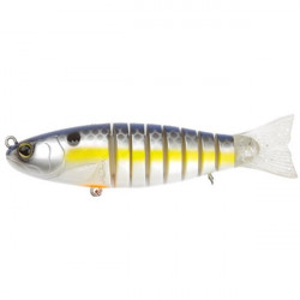 Vobler Swimbait Seven Section Yamame 14cm 29g Biwaa