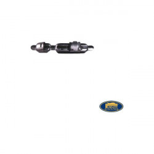Suport Matisabil pentru Mulineta S6CCB LineaEffe