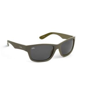 Ochelari polarizati Chunk Camo Khaki/Grey Fox