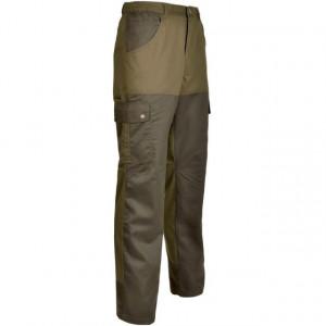 Pantaloni Savane Kaki Treesco