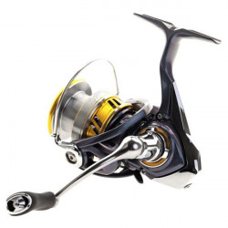 Mulineta Regal LT 3000D Daiwa