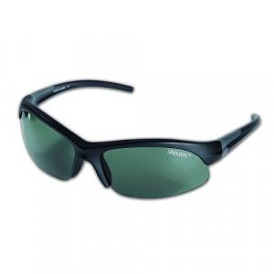 Ochelari de soare polarizati Lineaeffe