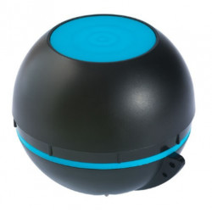 Sonar portabil Wireless Jaxon