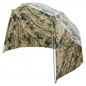 Umbrela Tip Cort EnergoTeam Outdoor, 210x180x80cm