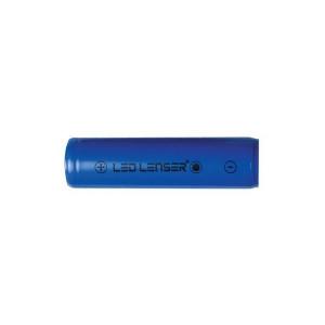 Acumulator ICR 18650 2200 mAh 3,7 V pentru M7R,P7R Led Lenser