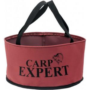 Bac nada Carp Expert, 10L