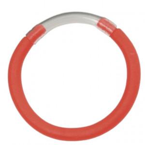 Bambine inel EnergoTeam cu tub pentru starleti, 70mm