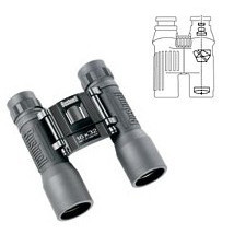 Binoclu Bushnell 16X32 Powerview
