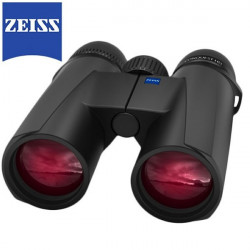 Binoclu Conquest HD 10x32T Zeiss