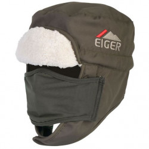 Caciula Polar Hat Eiger