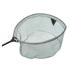 Cap Minciog Pro Net TX 3D Rubba, 40x45x23cm Trabucco