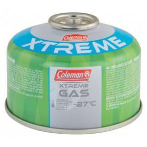 Cartus gaz C100 Xtreme Coleman
