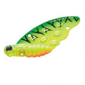 Cicada Farfalla 3.3cm / 4.3g Strike Pro