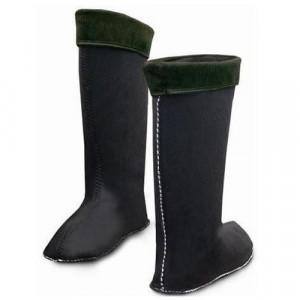 Ciorapi Tremoizolanti pentru cizma Grenlander Lemigo