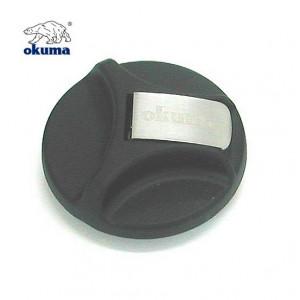 Convertor Okuma Big Pit