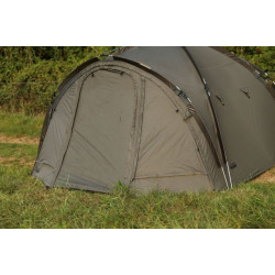 Cort Fox Easy Dome Euro Maxi 2 persoane