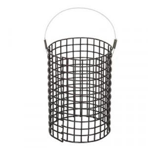 Cosulet feeder Carp Zoom Feed-Up, 5x7cm