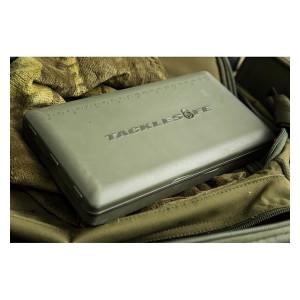Cutie TackleSafe pentru accesorii Korda