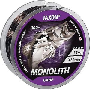 Fir crap Jaxon Monolith, 300m