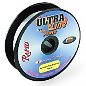 Fir elastic Ultra-Line 100m LineaEffe