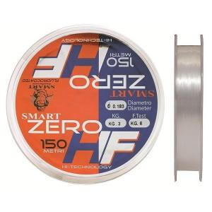 Fir Monofilament Zero HF 150m Maver