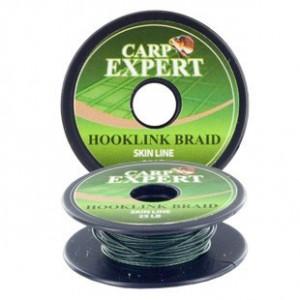 Fir Skin Line Moss Green 10m Carp Expert