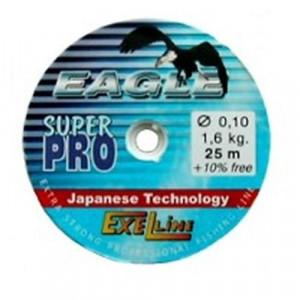 Fir Super Pro 25m Vidrax